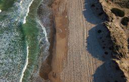 ley-cambio-climatico-y-transicion-ecologica-comunidad-valenciana