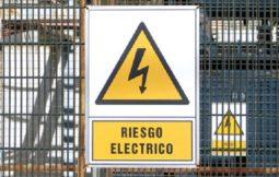 guia_riesgo_electrico