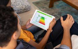 actualizacion_metodologica_certificado_eficiencia_energetica
