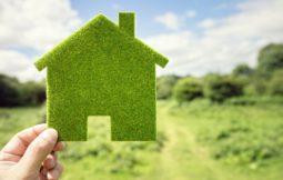 guia-verde-de-medidas-medioambientales