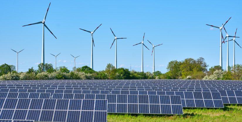 regimen_economico_energias_renovables_instalaciones_electricas