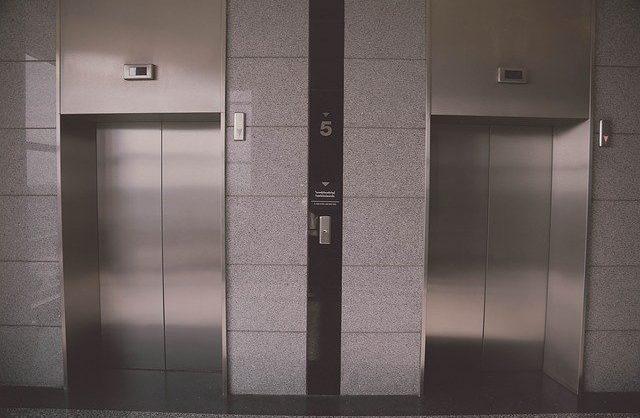itc-aem-1-ascensores