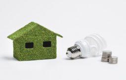 ley-sostenibilidad-energetica-comunidad-autonoma-vasca