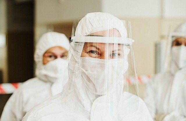 modificacion_normativa_trabajadores_riesgos_agentes_biologicos