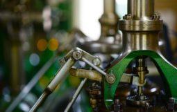 cuello de botella en mantenimento industrial