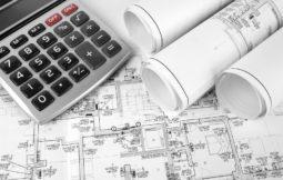 auditorias-energeticas-obligatorias-rd-56-2016