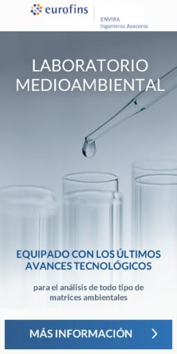 banner-control-laboratorio-eurofins