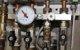 reglamento instalaciones termicas edificios rite