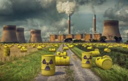 analisis riesgos ambientales
