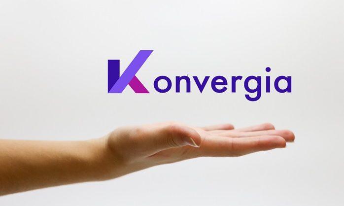 Konvergia coordinación actividades empresariales