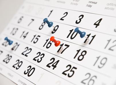 Aviso aos produtores de resíduos: data limite para o registo dos MIRR, 31 de Março.