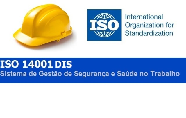 ISO/DIS-45001-Sistema-de-Gestão-de-Segurança-e-Saúde-no-Trabalho