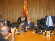 A_Cañete_Comision_Congreso_tcm7-29550