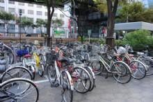 Bicicletas7239