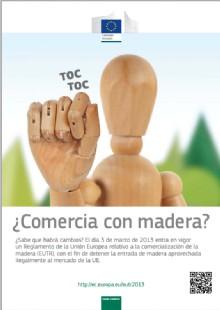Cartel_Madera91