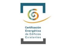 Certificacion_Edificios_Existentes46