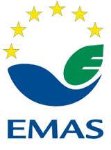 EMAS90
