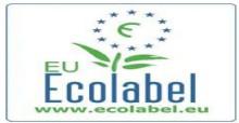 Etiqueta_ecologica_UE611