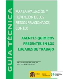 Evaluacion_Riesgos_Quimicos45