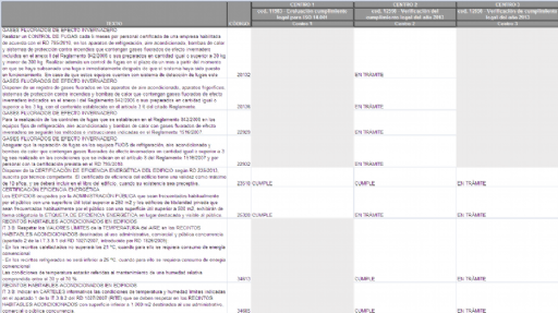 Excel_Comparativo_012417