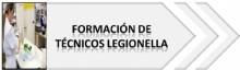 FORMACION_LEGIONELLA9987