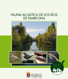 Fauna_Acuatica_Pamplona24