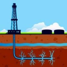Fracking71
