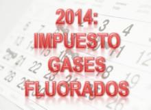 IMPUESTO_GASES_FLUORADOS38