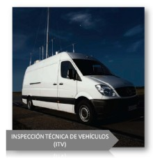 ITV50
