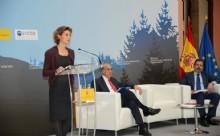 """Tejerina: """"La OCDE constata el progreso espectacular del comportamiento medioambiental español"""""""