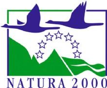 LogoNatura200015