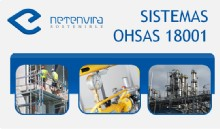 OHSAS_1800113