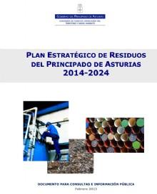 Plan_Residuos22