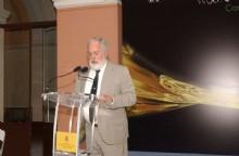Premios_Aceite_01_tcm7-2882301370