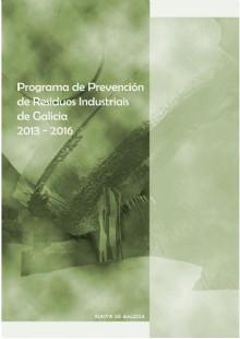 Programa_Prevencion_Residuos_Indus32
