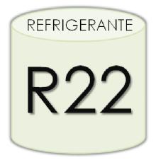 R2285