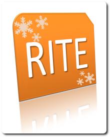 RITE53