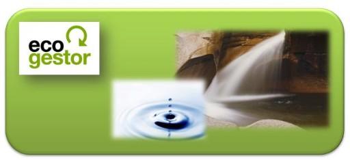 Referencias_agua_EcoGestor67
