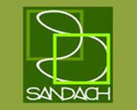 SANDACHjpg55