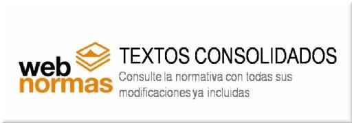 Textos_Consolidados78
