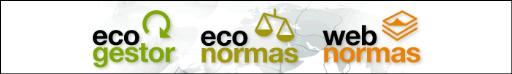 Tres_logos66