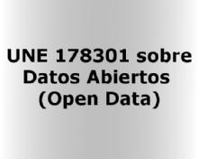 UNE17830148