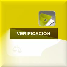 Verificacion40
