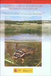 atlas_coleopteros14