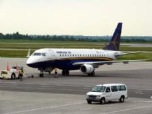 reglamento europeo sobre el ruido en los aeropuertos