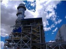 modelos telemáticos de comercio de derechos de emisión y actividades contaminadoras de la atmósfera en Madrid