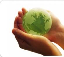 desarrollo_sostenible74