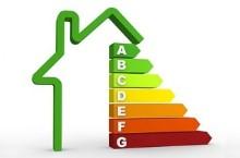 eficiencia_energetica28