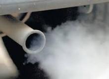 emisiones_vehiculos90