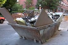 escombros5750